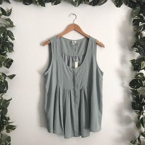 🆕Lauren Conrad Tank Top
